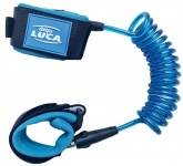 Safety Cord Blue
