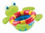 Nûby Drijvende Schildpad