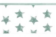 Briljant Ledikantlaken Robin Stonegreen 100 x 150 cm