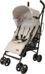 Qute Buggy Q-Star Jeans Clay