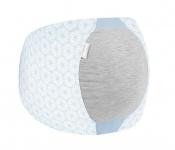 Babymoov Dream Belt XS/S Fresh