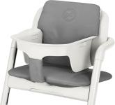 Cybex Comfort Inlay Storm Grey