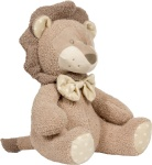 Bo Jungle Kenzi The Lion Knuffel 30 cm