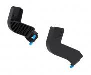 Thule Autostoel Adapter Voor Maxi-Cosi