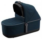 Thule Sleek Reiswieg Navy Blue