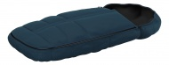 Thule Sleek Voetenzak Navy Blue