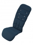 Thule Sleek Seatliner Navy Blue