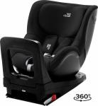 Römer Premium Dualfix M i-Size Cosmos Black