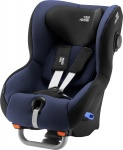 Römer Premium Max Way Plus Moonlight Blue
