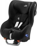 Römer Premium Max Way Plus Cosmos Black
