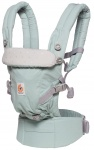 Ergobaby Adapt Carrier Frosted Mint