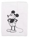Disney Ledikantdeken Mickey  100 x 150
