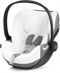 Cybex Summer Cover White Cloud Z i-Size