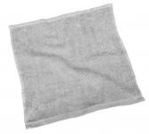 Babydump Collectie Monddoek Grey