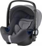 Römer Baby-Safe2 i-Size Storm Grey