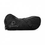 Quinny Zapp/Yezz Travelbag Rocking Black