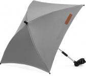 Traveller Parasol Grey