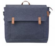 Maxi-Cosi Modern Bag Sparkling Blue