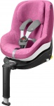 Maxi-Cosi Autostoelhoes Zomer Pink Pearl/2Way Pearl/Pearl Pro i-Size/Pearl Smart