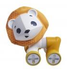 Tiny Love Tiny Rolling Toy Leonardo De Leeuw