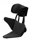 Thule Coaster 2 XT Baby Supporter