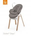 Stokke® Steps™ Newborn Set Greige