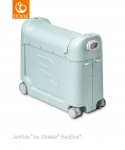 JetKids™ by Stokke® BedBox™ 2.0 Green Aurora