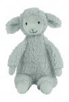 Happy Horse Lamb Lex No.1 30 cm
