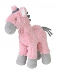 Happy Horse Horse Hadel 24 cm