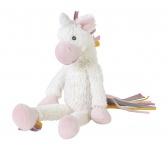 Happy Horse Unicorn Yara No.1 32 cm