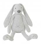 Happy Horse Rabbit Reece Grey No.2 38 cm