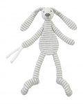 Happy Horse Rabbit Reece Grey Tuttle 30cm