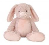 Happy Horse Rabbit Big 36 cm