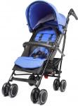 Lascal M1 Buggy Blue