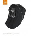 Stokke® Stroller Rain Cover