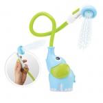 Yookidoo Elephant Baby Shower Blue