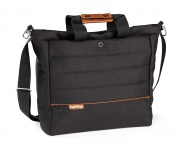Peg-Pérego All Day Bag Ebony