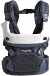 Nuna Baby Carrier Cudl Aspen