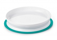 OXO Tot Stick&Stay Bord Teal