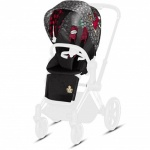 Cybex Priam Seat Pack Premium Rebellious/Multicolor