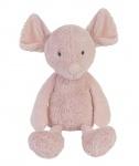 Happy Horse Mouse Marin No.3 58 cm