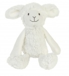 Happy Horse Sheep Skyler No.1 26 cm