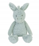 Happy Horse Donkey Devan No.2 32 cm