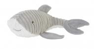Happy Horse Whale Waylon No.1 18 cm