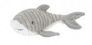 Whale Waylon Big 68 cm