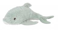 Happy Horse Dolphin Dobber No.2 28 cm
