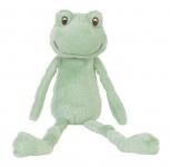 Happy Horse Frog Flavio No.3 42 cm