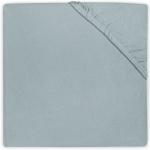 BD Collection Hoeslaken Katoen Stonegreen  60 x 120 cm