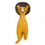 Roommate Knuffel Lion