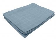 Briljant Hydrofiele Luiers Dusty Blue (3 stuks)